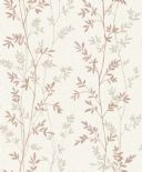 Natural Forest Wallpaper NF3108 By Grandeco Wall Fashion